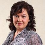Горбач Ольга Николаевна