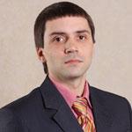 Желнин Дмитрий Игоревич
