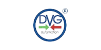 DVG-AUTOMATION