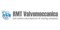RMT-Valvomeccanica