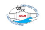 samarovolgomash