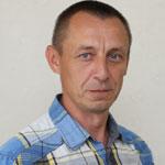 Овечкин Виталий Владимирович